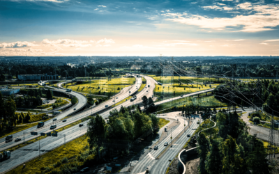 Tieliikenteen päästöjen puolittaminen on mittava urakka ja siksi kustannustehokkuus on valttia