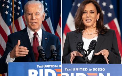 Yhdysvallat kirjoitti historiaa – Joe Biden presidentiksi, väistyvä presidentti kieltäytyy hyväksymästä vaalien tulosta
