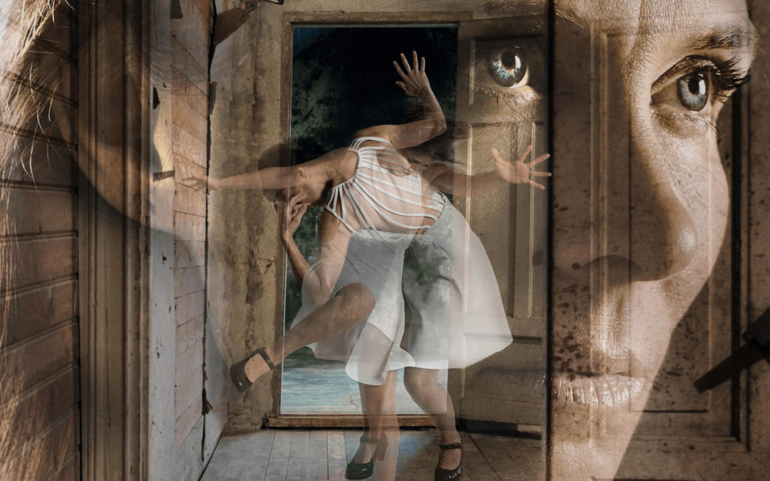 Tanssielokuva ja tutkimus avaavat suvun tarinoiden merkitystä