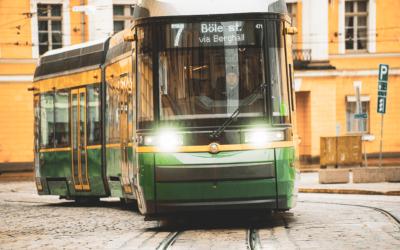 Nollakorkojen aikana kaupungin investointien lykkäämisestä ei synny euroakaan säästöä