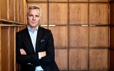 2020 pakettiin: Politiikan vuoden onnistumiset ja mahalaskut – Anders Adlercreutz