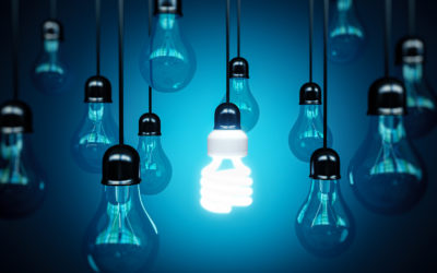 Energiankulutuksen kasvua aliarvioidaan skenaarioissa