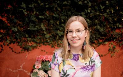 2020 pakettiin: Politiikan vuoden onnistumiset ja mahalaskut – Hanna Markkanen