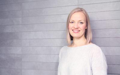 2020 pakettiin: Politiikan vuoden onnistumiset ja mahalaskut – Helena Marttila