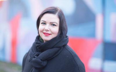 2020 pakettiin: Politiikan vuoden onnistumiset ja mahalaskut – Mervi Uusitalo-Heikkinen