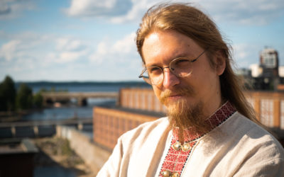 2020 pakettiin: Politiikan vuoden onnistumiset ja mahalaskut – Tuomo Kondie