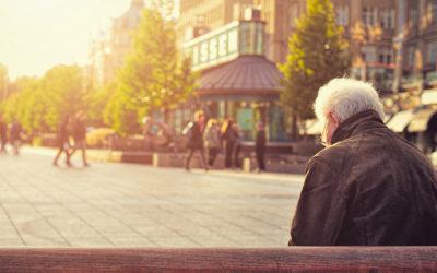 Miten saada verorahat riittämään muuhunkin kuin eläkkeisiin?
