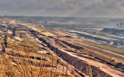 EU:n vihreän kehityksen ohjelma etenee – ympäristöjärjestöt pettyneitä ilmastolakiin