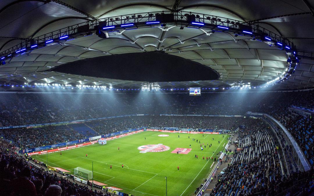 Euro2020 alkaa perjantaina: Vihreän veran shakkikentälle painuu valtavan iso hiilijalanjälki